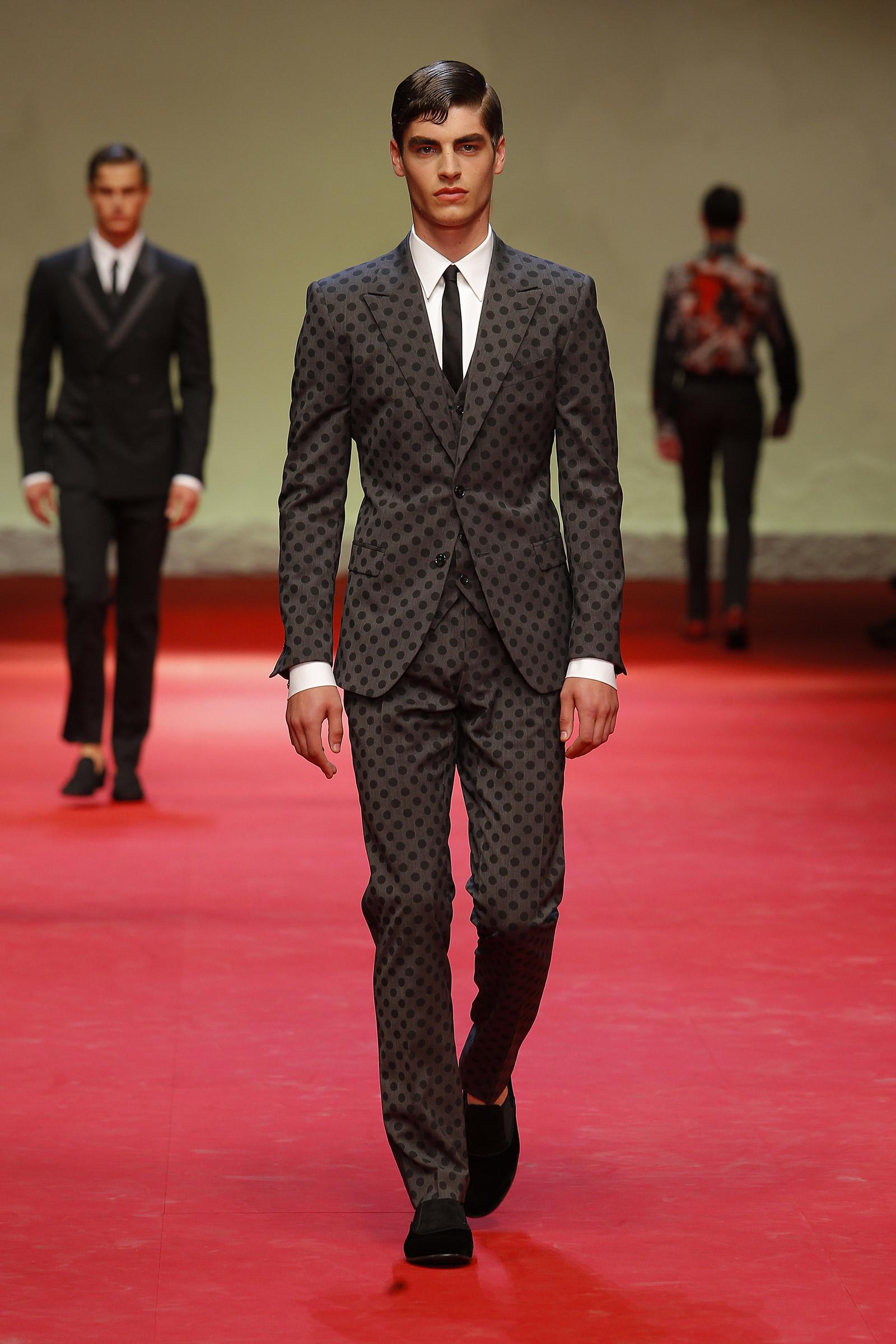 Vestiti Matrimonio Uomo Dolce E Gabbana : Abiti uomo cerimonia dolce e gabbana u abiti in pizzo